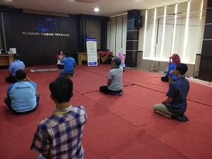 Meditasi at KSM_3